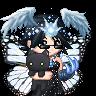 Sarrisina's avatar