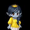 NightHawwk - Shutter's avatar
