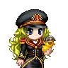 Hara-Kumiko's avatar