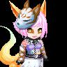 Ayakashi-sama's avatar