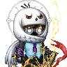 Preson Takini's avatar