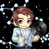 Prince Matticus's avatar