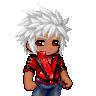 blackkeymoiboy's avatar