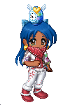 Katarafan3's avatar
