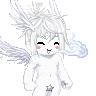 Syrrume's avatar