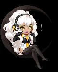 Amaria Bee's avatar