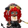 leesha's avatar