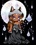 oeoaa's avatar
