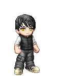 Ninjapinoy277's avatar