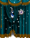 Cyrridven's avatar