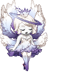 Shiro ShadeFang's avatar