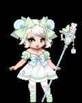 Shirashia's avatar