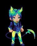 Ryaoran's avatar