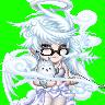 kiiran's avatar