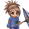 deesha paine's avatar