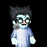 pill murray's avatar