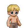 TBilbo's avatar
