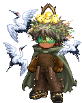 fuzzy.tree V2.0's avatar