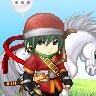 Nomad Rath's avatar