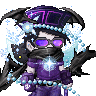 Guardian Tenshi's avatar