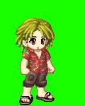 marco_v's avatar