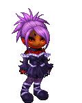 emobabygirl619's avatar