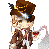 Eternic's avatar