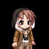 Silver Nephil's avatar