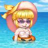 Lydia Carmilla's avatar
