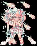 Ducky Zilla's avatar