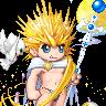 Draigen's avatar