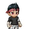 blarbb's avatar