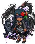 Takashi_werewolf