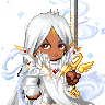 Janenju's avatar