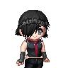 yuri413's avatar