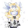 i-cookieez-i's avatar