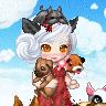 Selene Seti's avatar