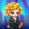 Professor River Song's avatar