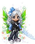 bera_11's avatar