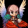 pikgr's avatar