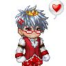 Seshihia's avatar