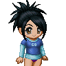 nessabakura's avatar