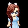 nte_owl's avatar
