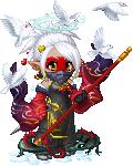 Siras's avatar
