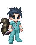 Dr. Pleyo