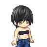Tsuki_Sakota's avatar
