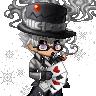 Punno's avatar