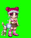 pink_mel08's avatar