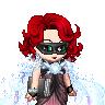 Aimp's avatar
