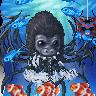 pinkalsky's avatar